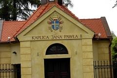 kaplica04