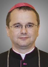biskup_tadeusz