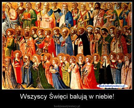 wszyscy_swieci_baluja_w_n_2013-10-31_14-35-12