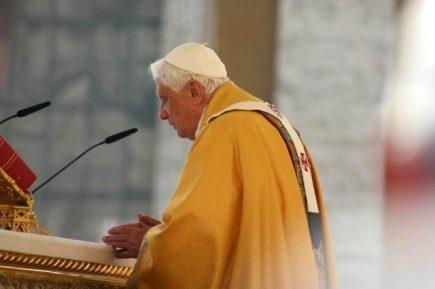 benediktxvi-mariabernarda