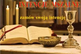 intencje mszalne 05e