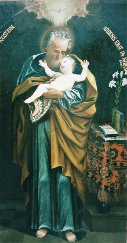 Obrazek Józefa