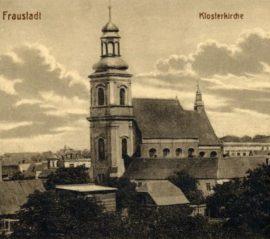 klasztor_dawniej (2)