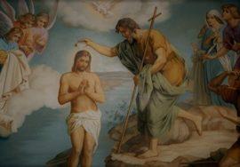 chrzest1 (2)