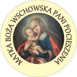 Naklejka_MBW_Franciszkanie_7cm
