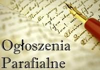 ogloszenia-parafia4
